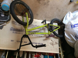 Wtp volta forsale
