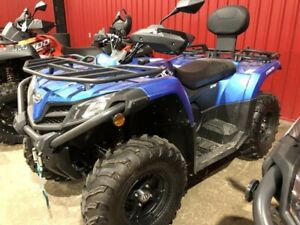 Atv | Find New ATVs & Quads for Sale Near Me in Windsor Region