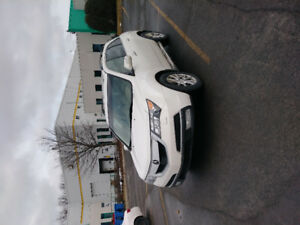 Acura MDX 2012 for sale-luxury look with extras