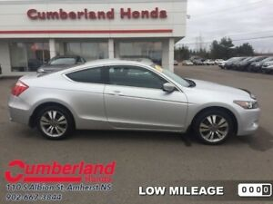 2009 Honda Accord Sedan EX  - Low Mileage