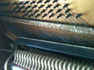 AAA1 Accord piano tuning gift 514 206-0449