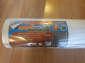 Thermal Lining Paper