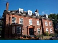 Co-Working * Proctor Way - LU2 * Shared Offices WorkSpace - Luton