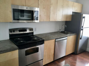 3 Bedroom Brand New All Inclusive With Free Wifi