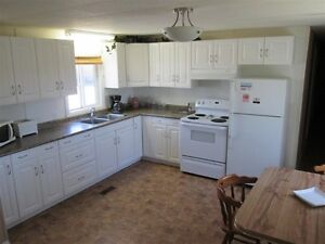 Why Rent & Waste Money when you could buy for a bargain! Regina Regina Area image 4