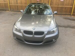 BMW 323i in great condition for sale