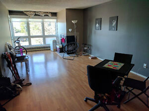 SUMMER SUBLET NEXT TO MASONVILLE FOR MAY - AUG