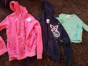 Girl's clothing - Excellent Condition