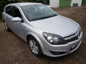 Vauxhall Astra 1.4i 16v SXi, Full History, Immaculate Car, Drives Really Lovely