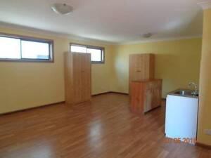cul-de-sac BIG SIZE Bedroom I Perfect granny-flat near station Seven Hills Blacktown Area Preview