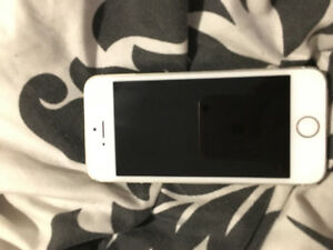iPhone 5s for sale!! Kitchener / Waterloo Kitchener Area image 1