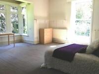 1 bedroom house in Rosehurst