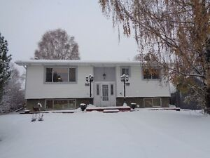 Family Home - MLS #41698