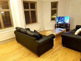 !!Reduced!! Double room - Bills Included
