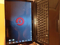 Dell laptop for sale looking for extra cash