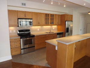 2 BR Unit at The Royal George, 5 Gore Street  w/ Waterview Kingston Kingston Area image 3