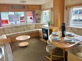 *LOW MONTHLY PAYMENTS* Caravan For Sale In North Wales - 0174577540