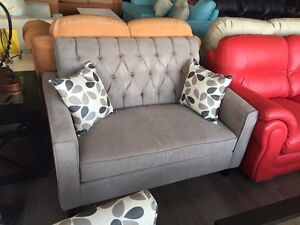 Sale Sale - on Sofa's  - Starting from $399.99
