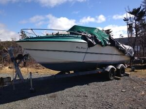 Boat for Sale - MUST GO QUICK