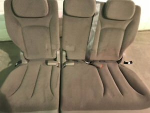 stow n go seats