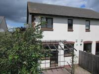 3 bedroom house in The Heathers, Okehampton, Devon, EX20