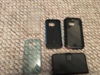 Samsung galaxy s6 cases (5)