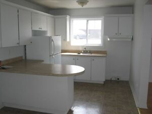 Appartements 4.5 à louer (670$/mois) a 10minutes d'Ottawa (Hull)