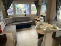 2 berth caravan in Scotland | Caravans for Sale - Gumtree
