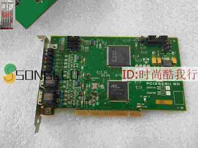 1pcs Opex Pci2serii Bd 90days Warranty Via Dhlems