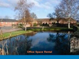 Fully Furnished - ( HIGHNAM -GL2) Office Space to Let in Gloucester