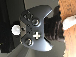 Xbox One Games & Elite Controller for Sale - Excellent condition