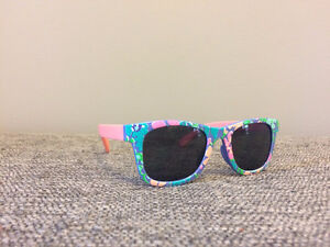 Carters Sunglasses - 0-24M