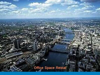 Co-Working * Heather Park Drive - North West London - HA0 * Shared Offices WorkSpace - Wembley