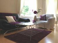 1 bedroom flat in 10 Virginia House