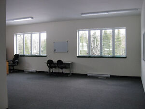 beautiful bright office space for lease fredericton new brunswick image 2 beautiful bright office