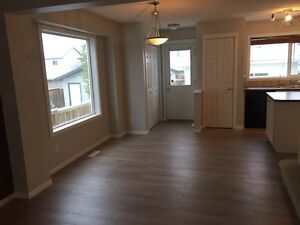 Newly renovated house in Summerwood Strathcona County Edmonton Area image 4