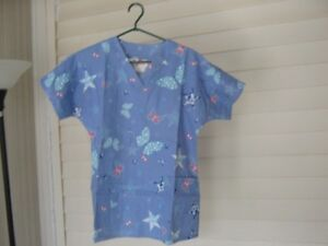 Health Professional Clothings for Sale