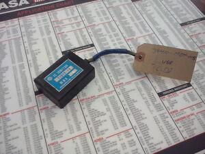 CDI Module d'allumage Honda Magna VF 1100 V65 30410-MB4-005