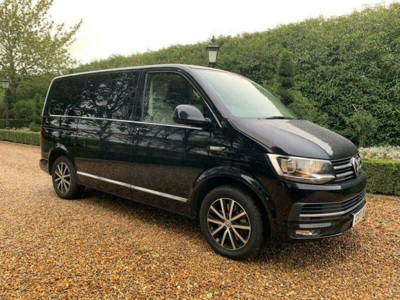 Volkswagen Caravelle 2.0TDI,, NOW SOLD,,,WE ALSO BUY AS WELL,,BEST PRICES PAID,,