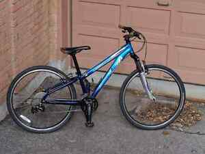 Specialized 2010 (neuf)
