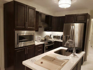 big sale kitchen cabinet, vanity and counter tops