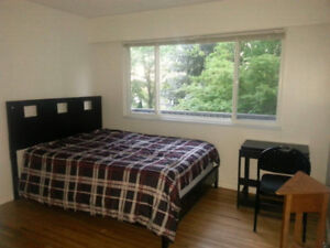 Large nice beautiful bedroom for rent