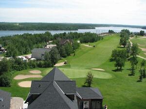 Enjoy Retirement @ Alberta's Best Golf & LakeSnowbird Community Revelstoke British Columbia image 4