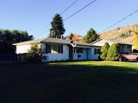 Open House Today 11-4 New Listing Westsyde