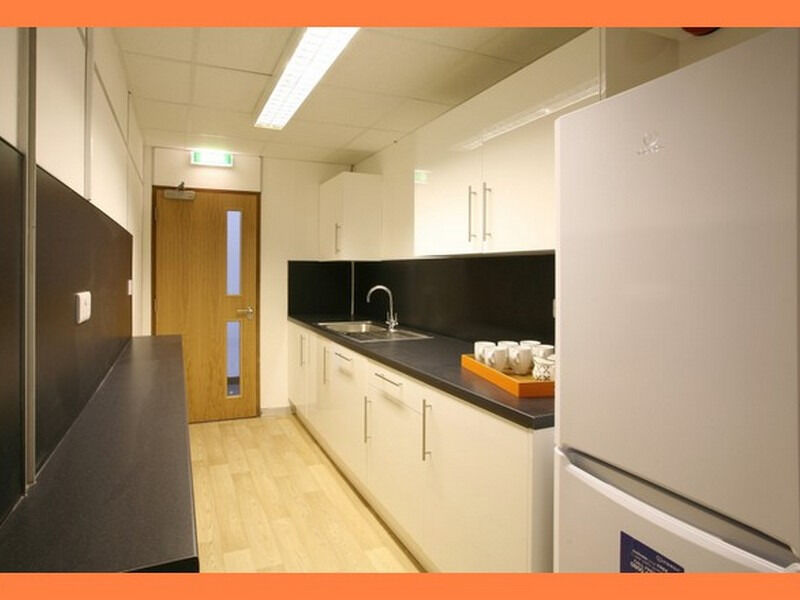 ( LE1 - Leicester ) Serviced Offices to Let - £ 240