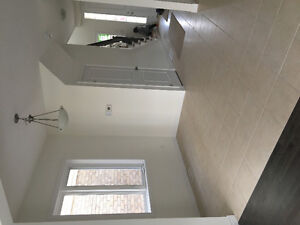 Brand new house in Kitchener