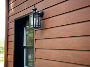 QUALITY EDGE, STEEL SIDING & ROOFING, LIFETIME WARRANTY