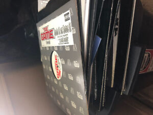 2003-2007 hip hop records for sale (great condition)
