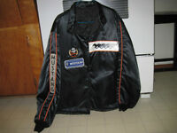 Official Ford 1979 Mustang Indy 500 Pace Car Jacket