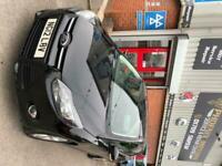 2012 Ford Focus 1.6 TDCi 115 Zetec 5dr HATCHBACK Diesel Manual